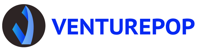 venturepopconference.com